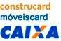 Construcard e Moveiscard