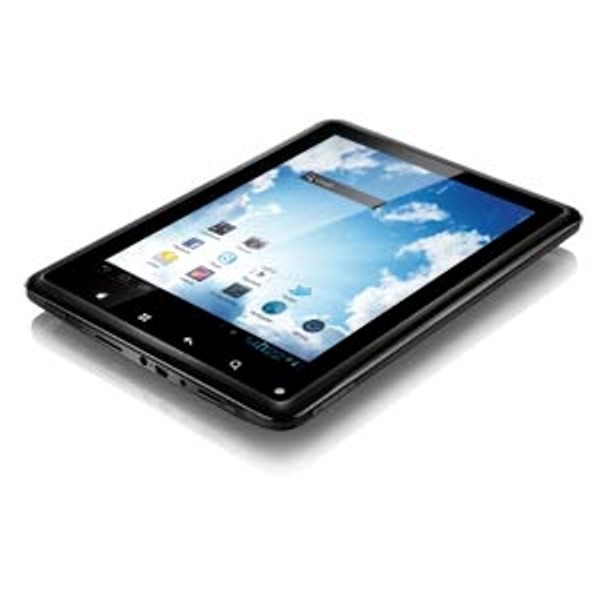 Tablet / Media Player Tablet PC Multilaser Sky 3G NB004