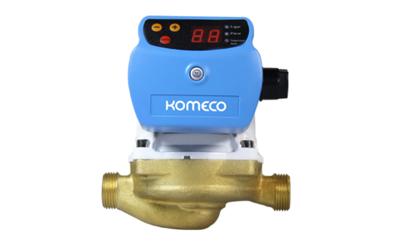 Mini-Bomba TP 40 Thermo - Komeco
