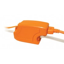 Bomba Maxi Orange - Até 60.000 Btus/h- 220 Volts - Elgin