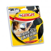 Para-Sol Lateral - Luxcar