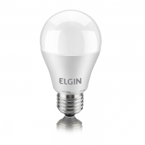 LED Bulbo A60 12W -Bivolt - Elgin