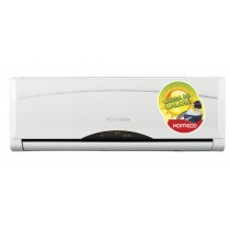 Ar condicionado Window Split 7000 BTU/h - Frio - Komeco