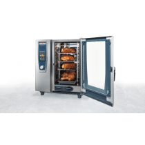 Forno Elétrico Rational