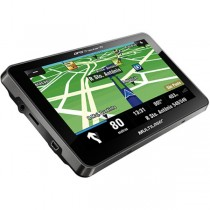 GPS Tracker TV 7 Multilaser GP015