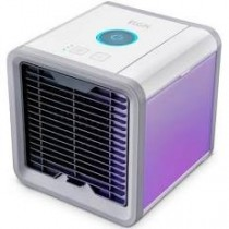 Climatizador Portatil  Magic Air -FGF - Elgin